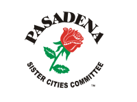 Pasadena Sister Cities